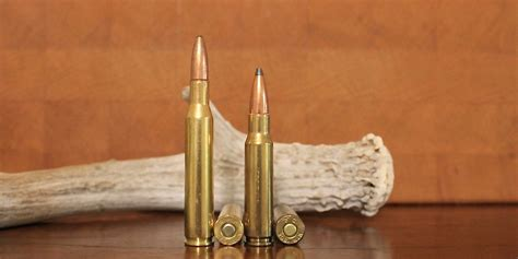 270 Vs 308 Ammo Prices