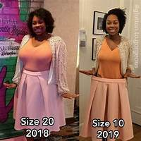 Best reviews of 28 day fat loss transformation