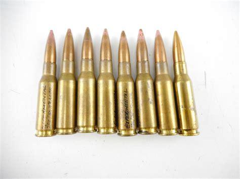 280 British Ammo For Sale