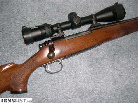 280 Caliber Rifle Review
