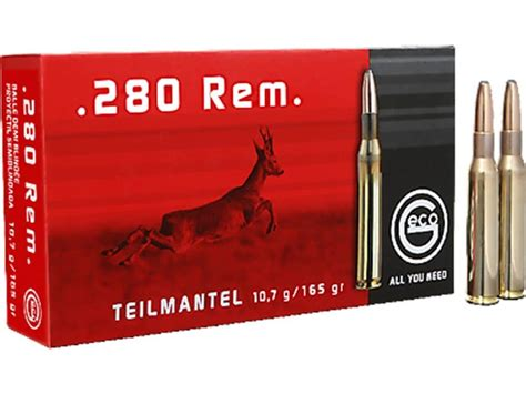 280 Remington Ammo Walmart And 30 30 Ammo 150 Or 170