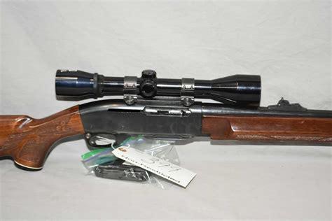 280 Remington Rifle Review