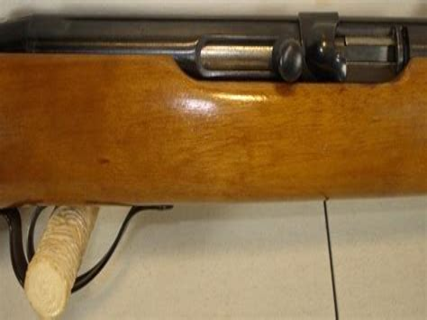 287 Rifle