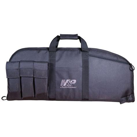 29 Rifle Case