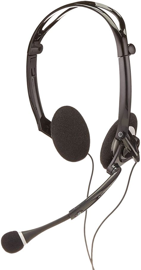 2DN6660 - Plantronics .Audio 400 Headset