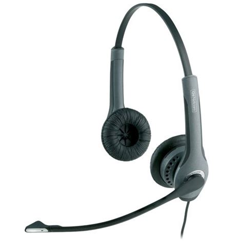 2G07684 - GN GN 2025 Noise Canceling Headset