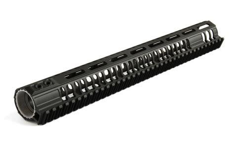 2a Armament Ar15 Rifle Blrail Mlok Skidtactical Com