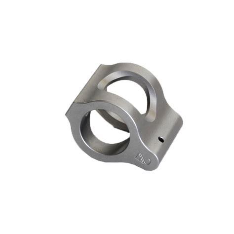 2a Armament Ar15 Titanium Gas Block Ctcsupplies Ca