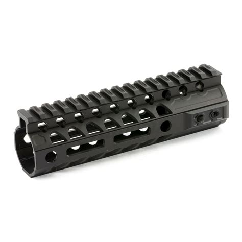 2a Armament Handguard