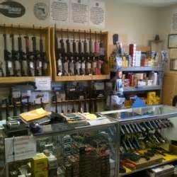 Gun-Store 2nd Amendment Gun Store Santa Ynez.