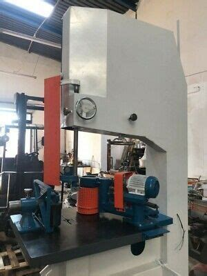 2nd-Hand-Woodworking-Machinery