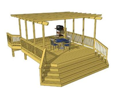 2nd-Level-Deck-Plans