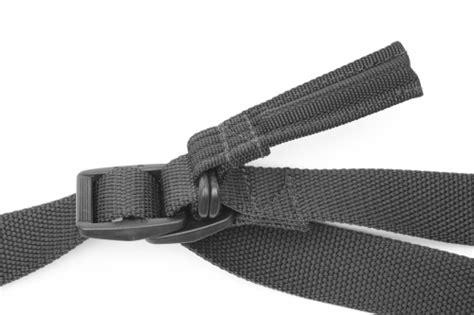 2P Tactical Quick Adjustable Sling - Redi-Mag Com