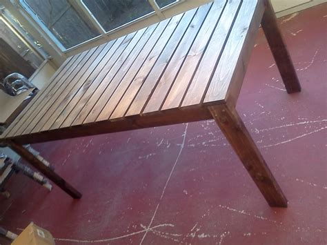 2x-4-Furniture-Plans