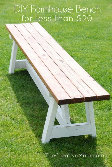 2x4 Free Woodworking Projects And Plans