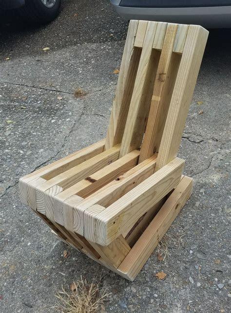 2x4-Chair-Diy