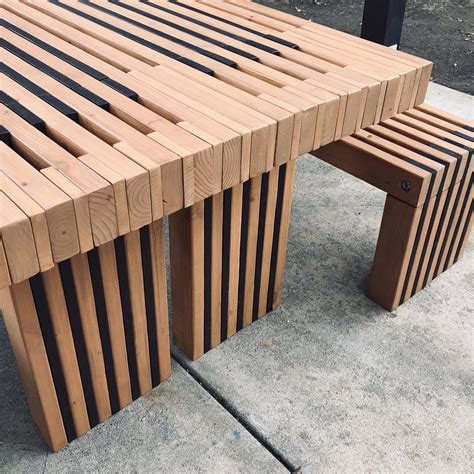 2x4-Outdoor-Table-Plans
