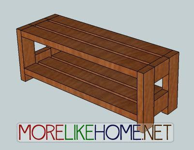2x4-Shoe-Bench-Woodworking-Plans