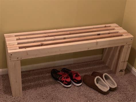2x4-Shoe-Rack-Plans
