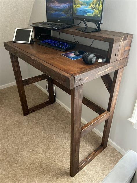 2x4-Standing-Desk-Plan