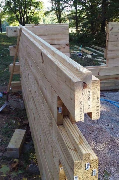 2x8-Scrap-Wood-Projects