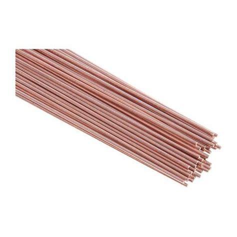 3 1 2 Nickel Steel Welding Rod 045 1 Lb Brownells France