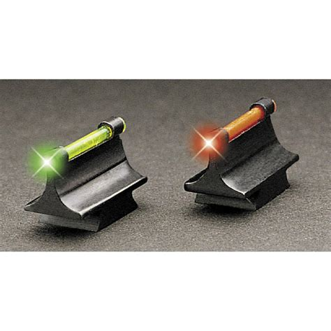3 8 Sight Dovetail Dimensions