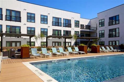 3 Bedroom Apartments Dallas Math Wallpaper Golden Find Free HD for Desktop [pastnedes.tk]