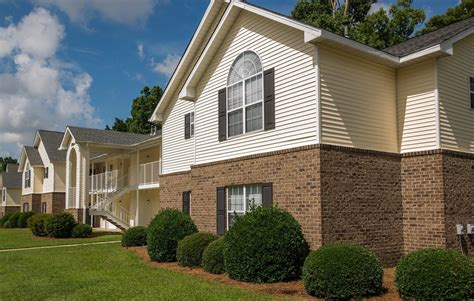 3 Bedroom Apartments Greenville Nc Iphone Wallpapers Free Beautiful  HD Wallpapers, Images Over 1000+ [getprihce.gq]