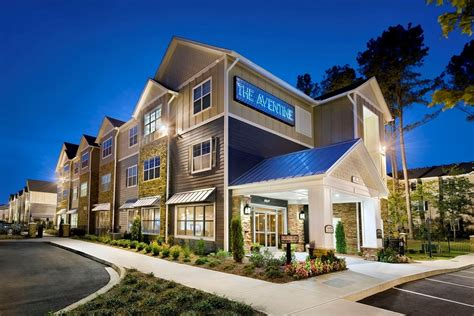 3 Bedroom Apartments Greenville Sc Iphone Wallpapers Free Beautiful  HD Wallpapers, Images Over 1000+ [getprihce.gq]