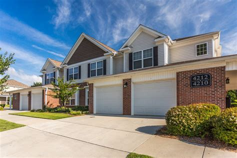 3 Bedroom Apartments In Winston Salem Nc Iphone Wallpapers Free Beautiful  HD Wallpapers, Images Over 1000+ [getprihce.gq]