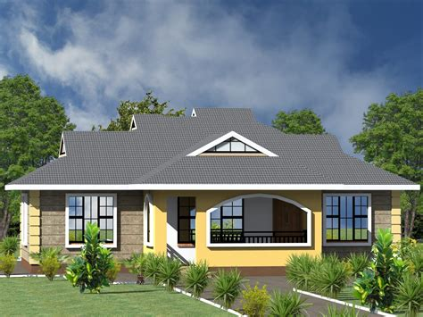 3 Bedroom Home Floor Plans Iphone Wallpapers Free Beautiful  HD Wallpapers, Images Over 1000+ [getprihce.gq]