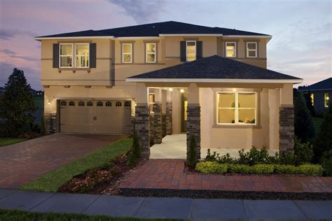 3 Bedroom House For Rent In Orlando Fl Iphone Wallpapers Free Beautiful  HD Wallpapers, Images Over 1000+ [getprihce.gq]