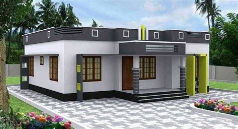 3 Bedroom House In Kerala Iphone Wallpapers Free Beautiful  HD Wallpapers, Images Over 1000+ [getprihce.gq]