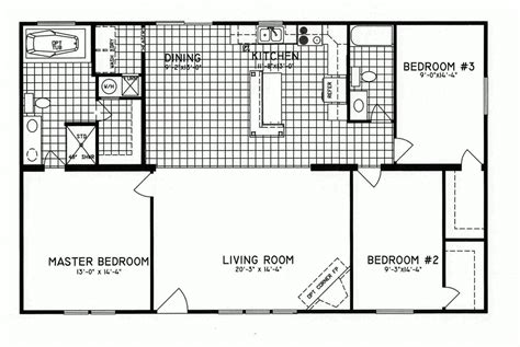3 Bedroom Mobile Home Floor Plans Iphone Wallpapers Free Beautiful  HD Wallpapers, Images Over 1000+ [getprihce.gq]