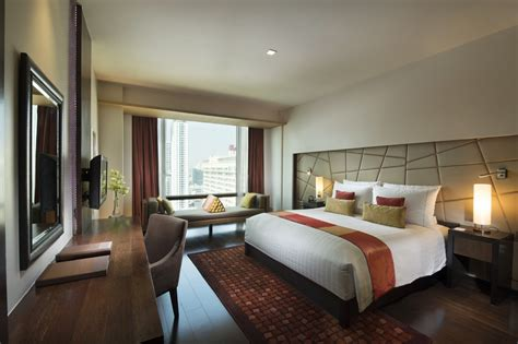 3 Bedroom Suite Bangkok Iphone Wallpapers Free Beautiful  HD Wallpapers, Images Over 1000+ [getprihce.gq]