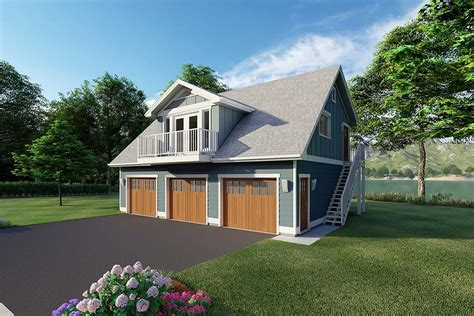 3 Car Garage With Apartment Make Your Own Beautiful  HD Wallpapers, Images Over 1000+ [ralydesign.ml]
