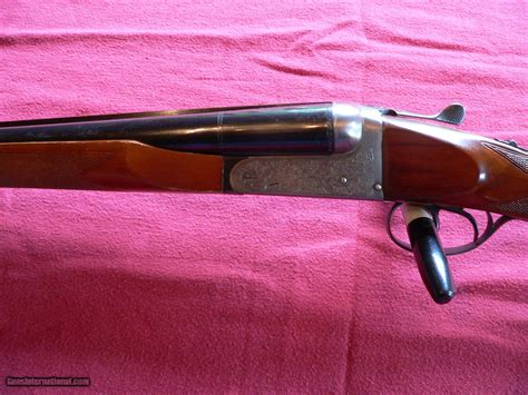 3 Gun Barrel Length Shotgun