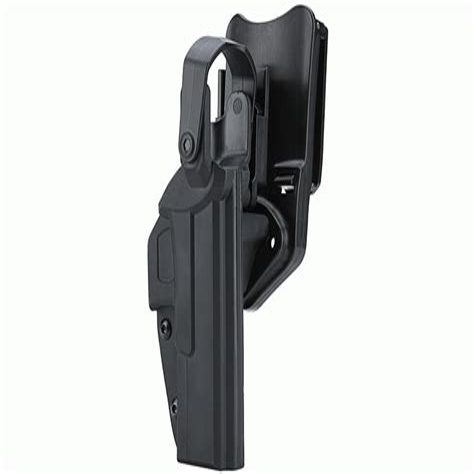 3 Gun Holster For Glock 17