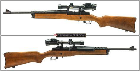 3 Gun Shooting Long Rifle 5 56 Or 223