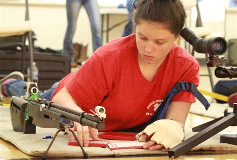 3 Position Air Rifle For Sale