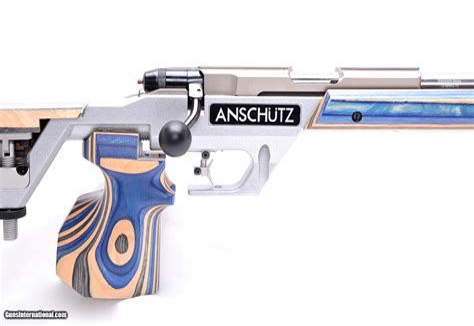 3 Position Rifle Stock