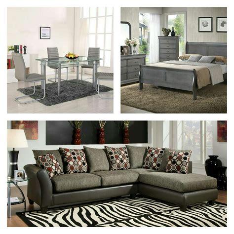 3 Room Furniture Deals Watermelon Wallpaper Rainbow Find Free HD for Desktop [freshlhys.tk]
