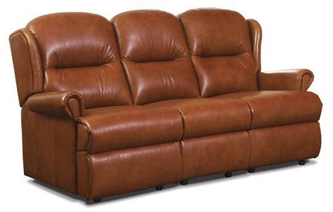 Terrific 2 Seater Knole Sofa Bedroom Furniture Sets In North Carolina Inzonedesignstudio Interior Chair Design Inzonedesignstudiocom