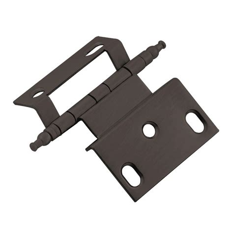 3 8 offset hinge Image