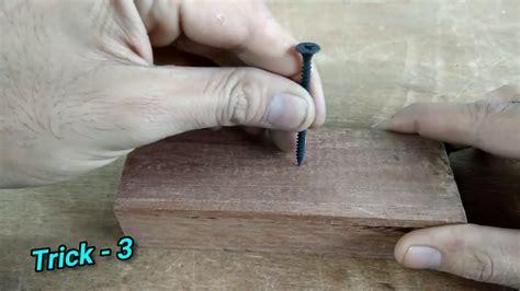 3-Amazing-Woodworking-Tricks