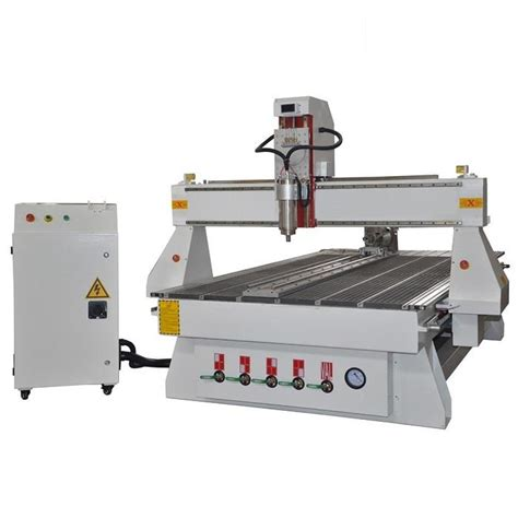 3-Axis-Woodworking-Cnc-Router-Machine