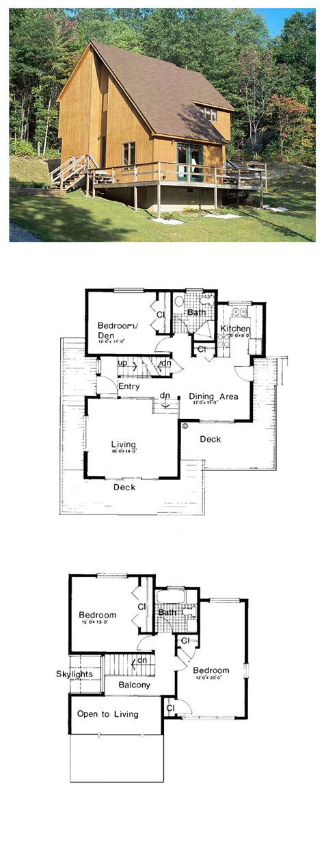 3-Bed-2-Bath-Metal-House-Plans