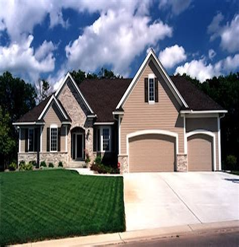 3-Bed-3-Bath-Home-Plans