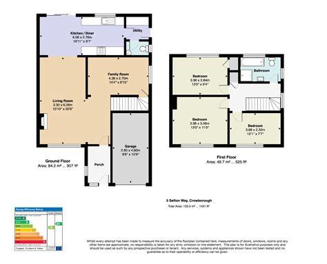 3-Bed-Detached-House-Plans-Uk